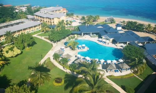 Jewel Runaway Bay Beach & Golf Resort Cover Picture
