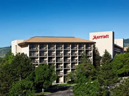 Denver Marriott West Cover Picture