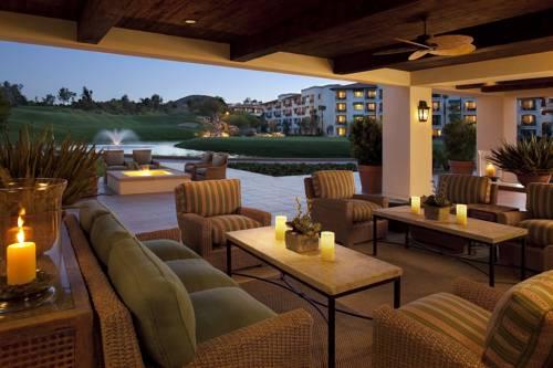 Arizona Grand Resort Cover Picture