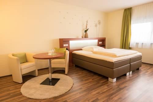 Hotel Viola Cover Picture