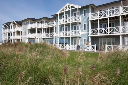 Cape Helius Beach Hotel Cover Picture