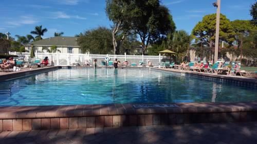 Shorewalk Vacation Villa Cover Picture