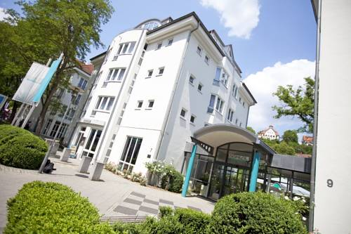 Domizil Tübingen Cover Picture