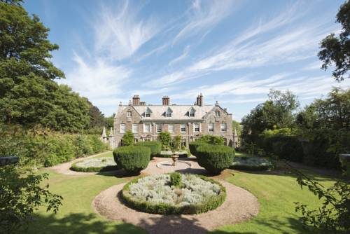 Langdon Court Hotel And Restaurant Cover Picture