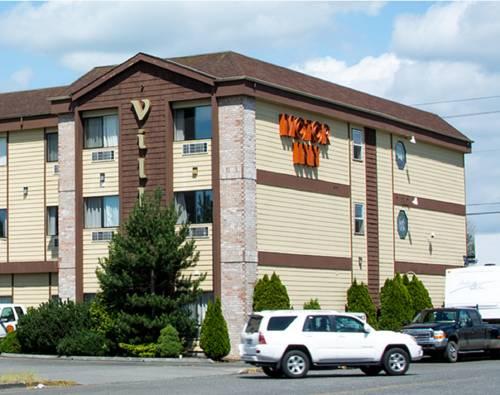 Village Inn & Suites Marysville Cover Picture