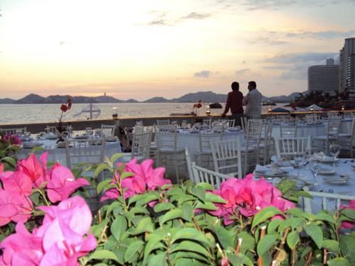 Hotel Acapulco Malibu Cover Picture