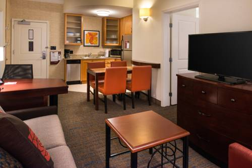 Residence Inn Gainesville I-75 Cover Picture