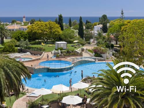 Rocha Brava Village Resort Cover Picture