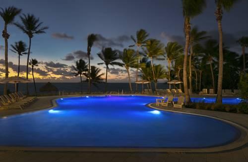 Amara Cay Resort Cover Picture