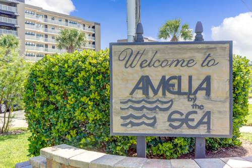 Amelia By The Sea Condos Cover Picture
