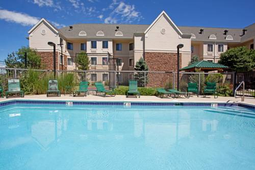 Staybridge Suites Denver South - Park Meadows Cover Picture