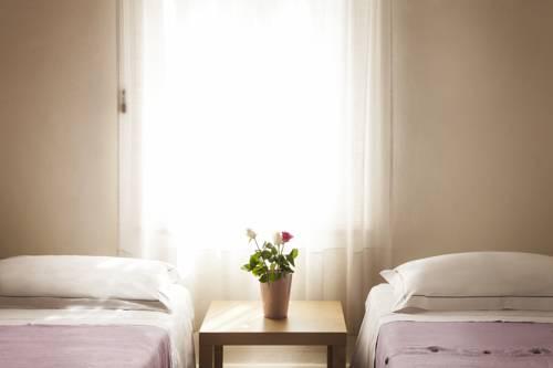 Hotel Santo Stefano Cover Picture