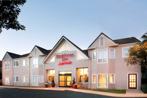 Residence Inn Huntington Beach Fountain Valley Cover Picture