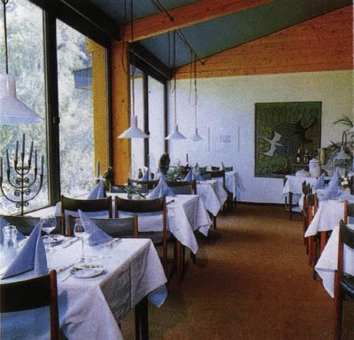 Hotel Haus Maria (garni) Cover Picture