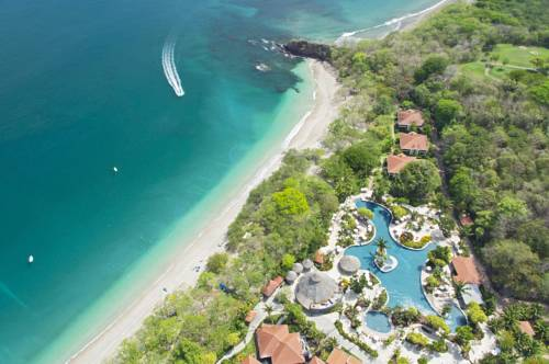 The Westin Golf Resort and Spa, Playa Conchal Cover Picture
