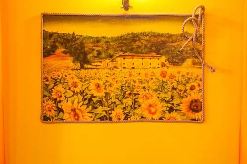 Agriturismo La Fattoria Cover Picture