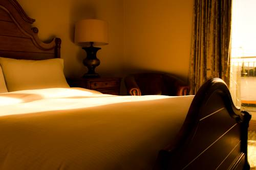 Newbury Hotel Cover Picture