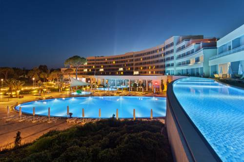 Sentido Zeynep Golf & Spa Cover Picture
