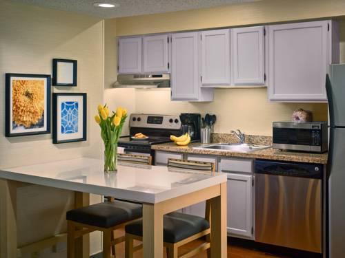 Sonesta ES Suites Burlington VT Cover Picture
