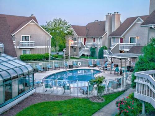 Sonesta ES Suites Somers Point Cover Picture