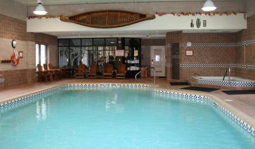 Comfort Inn - Toronto Northeast Cover Picture