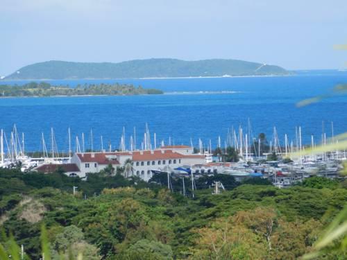 Ocean View Villas Cover Picture