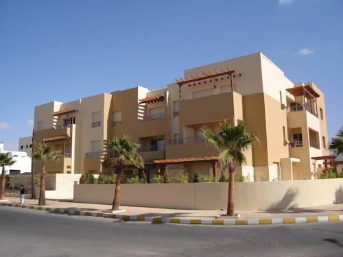 Villa Al Humam Cover Picture