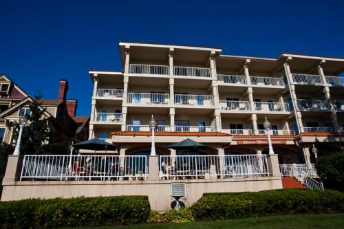 Bella Vista Suites Lake Geneva Cover Picture
