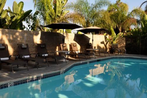 Aquamarine Villas Cover Picture
