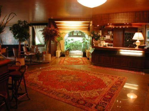 Hotel Bellavista Cover Picture