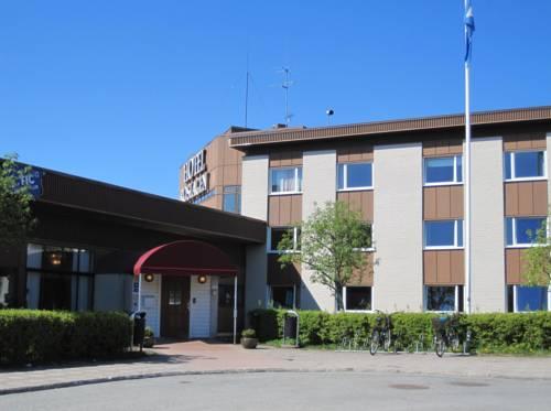 Hotell Roslagen, Sweden Hotels Cover Picture