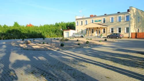 Villa BB Cover Picture