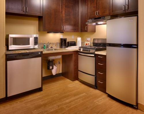 TownePlace Suites by Marriott Las Vegas Henderson Cover Picture