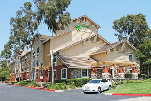 Extended Stay America - Los Angeles - San Dimas Cover Picture