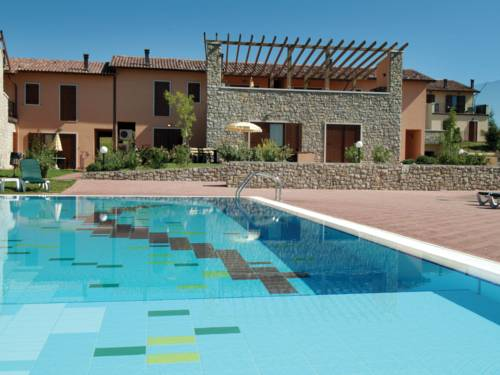Golf Residenza Cover Picture