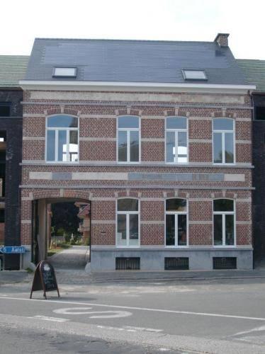 Hostellerie De Biek Cover Picture