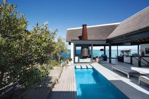 Silver Bay Villa Cover Picture