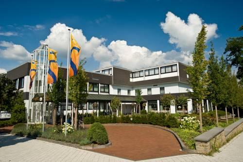 SETA Hotel Cover Picture