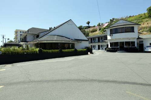 Americas Best Value Inn Rancho Palos Verdes Cover Picture