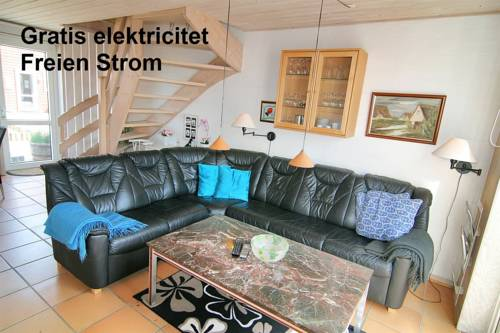 Holiday Home Strandvejen VI Cover Picture