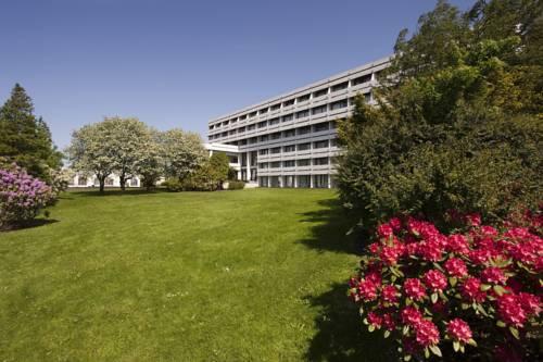 Radisson Blu Hotel, Haugesund Cover Picture