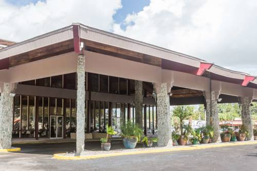 Days Inn Ocala West Cover Picture