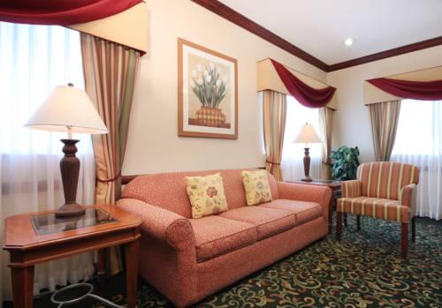 Fairfield Inn By Marriott Syracuse Clay Cover Picture