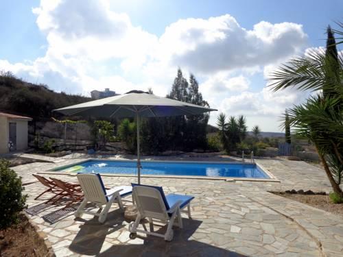 Panorama Villa Cover Picture