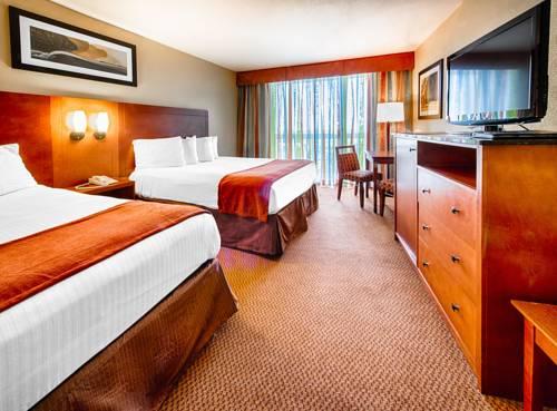 Best Western Lake Buena Vista – Disney Springs® Resort Area Cover Picture