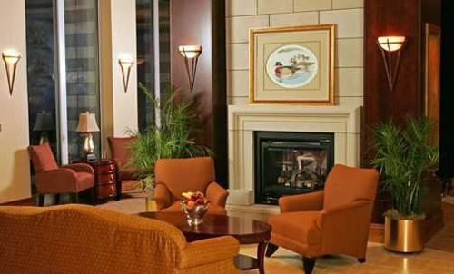 Homewood Suites by Hilton Philadelphia-City Avenue Cover Picture