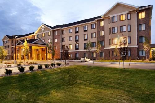 Homewood Suites by Hilton Denver - Littleton Cover Picture