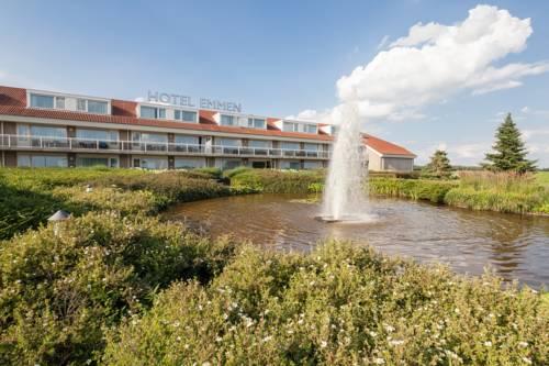 Van der Valk Hotel Emmen Cover Picture