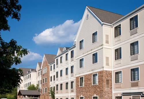 Sonesta ES Suites Boston Burlington Cover Picture