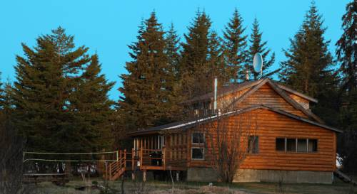 Bear Den Vacation Home Cover Picture